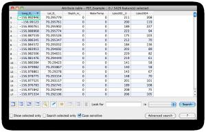 Screen shot 2013-01-20 at 1.54.32 PM