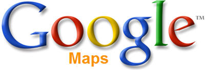 googlemaps-logo