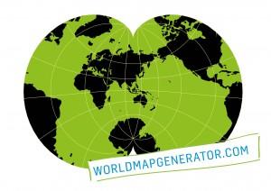 worldmapgenerator