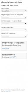 2014-04-02 14_46_56-Administrative Grenzen in OSM