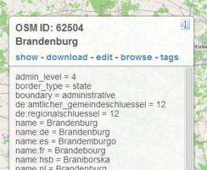 2014-04-02 14_55_20-Administrative Grenzen in OSM