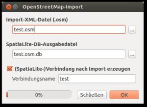 1_OSM_in_QGIS