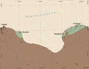 Historic_Map_test-01-01