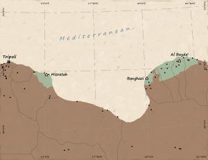 Historic_Map_test-01-01