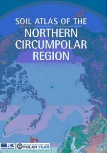 Northern Cicrum