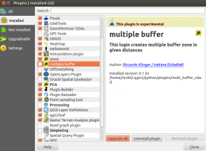 plugin is available in the qgis plugin dialog.