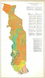 togo-219-carte_ecologique_du_couvert_vegetal_du_togo-vegetation-1-500,000
