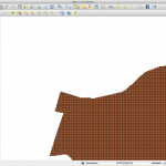 subset points in QGIS