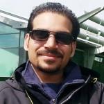 Mohammed Habboub