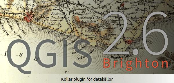qgis screen release 2.6