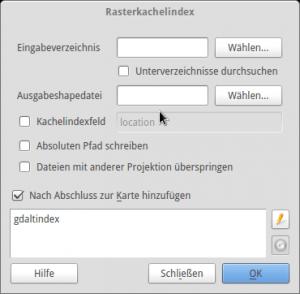 Rasterkachelindex_014