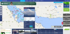 marinetraffic.com